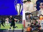 terpopuler-liga-champion-2019-temuan-orok-bayi-hingga-reino-blokir-instagram-nikita-mirzani.jpg