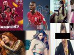 terpopuler-qatar-juara-piala-asia-tarif-korban-prostitusi-online-hingga-pengakuan-nita-thalia.jpg