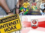terpopuler-unggah-konten-hoaks-warga-pontianak-ditangkap-brasil-vs-argentina-hingga-hasil-liga-2.jpg