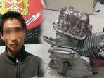 tersangka-dan-barang-bukti-yang-di-amankan-petugas-kepolisian771100.jpg