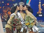terungkap-alasan-juri-pilih-rr-ayu-maulida-putri-sebagai-puteri-indonesia-2020.jpg