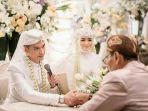 terungkap-cara-rezky-aditya-meminta-ijin-untuk-menikahi-citra-kirana-ortu-ciki-puji-sang-menantu.jpg
