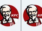 tes-sederhana-bisakah-anda-menemukan-logo-yang-benar.jpg