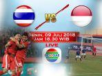 thailand-vs-indonesia_20180709_165250.jpg
