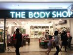 the-body-shop-store-ayani-megamal_20161228_193517.jpg