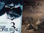 the-conjuring-3.jpg