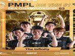 the-infinity-thailand-juara-pmpl-sea-season-3-2021-berikut-rekap-hasil-dan-klasemen-akhir-pmpl.jpg