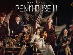 the-penthouse-3-episode-2.jpg