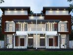 the-point-luxury-smart-home-hunian-mewah-nyaman-aman-strategis-1.jpg