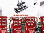 the-voice-indonesia-malam-ini-kamis-29-november.jpg
