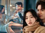 the-world-of-the-married-episode-14-lagi-lagi-pecahkan-rekor-rating-tertinggi-sejarah-drama-korea.jpg