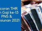 thr-pensiunan-2021-kapan-cair-cek-jadwal-transfer-pencairan-thr-pns-2021-beserta-besarannya.jpg
