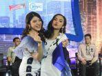 tiara-dan-lyodra-jelang-grand-final-indonesian-idol.jpg