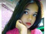 tiara_20180429_160903.jpg