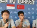 tiga-pemain-indonesia-yang-akan-menimba-ilmu-di-turki.jpg
