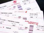 tiket-pesawat_20180212_145540.jpg