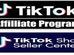 tiktok-affiliate-dan-belanja-online-di-tiktok.jpg
