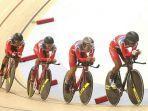 tim-balap-sepeda-indonesia-saat-tampil-di-nomor-4000-meter.jpg