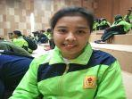 tim-futsal-putri-mahasiswa-fkip-untan-pontianak-yuli.jpg