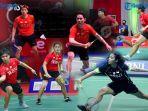 tim-indonesia-vs-denmark-cup.jpg