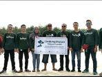 tim-komunitas-relawan-lindungi-hutan-landak.jpg
