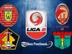 tim-lolos-semifinal-liga-2-2019.jpg