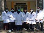 tim-mahasiswa-untan-yang-berhasil-olah-limbah-am4ew423.jpg