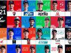 tim-motogp-2021-jadwal-motogp-2021-lengkap-valentino-rossi-tim-baru-marc-marquez-comeback.jpg
