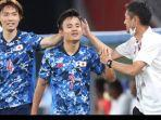 tim-nasional-jepang-di-olimpiade-tokyo.jpg