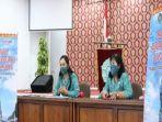 tim-penggerak-pkk-kabupaten-landak-saat-melaksanakan-program-jelita.jpg