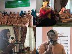 tim-pkm-feb-untan-bekerjasama-dengan-dharma-wanita.jpg