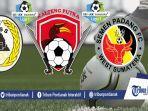 tim-promosi-liga-1-indonesia-musim-2019.jpg