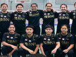 tim-uber-cup-2021-indonesia.jpg