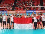 tim-voli-putra-indonesia-berpose-di-philsports-arena-manila-filipina.jpg