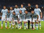 timnas-argentina_20160603_133929.jpg