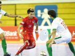 timnas-futsal-indonesia-saat-menghadapi-myanmar_20181105_104831.jpg