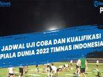 timnas-indonesia-2021-di-uni-emirat-arab.jpg
