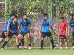 timnas-indonesia-taiwan-sepakbola-kualifikasi-piala-asia.jpg