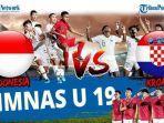 timnas-indonesia-u-19-vs-kroasia-agsxd.jpg