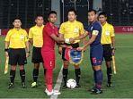 timnas-indonesia-u-22-juara-kfdsdf.jpg