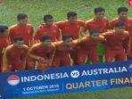 timnas-indonesia-u16_20181001_152940.jpg