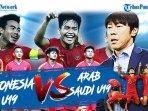 timnas-indonesia-u19-vs-arab-saudi.jpg