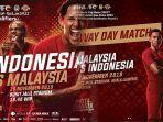 timnas-indonesia-vs-malaysia-di-kualifikasi-piala-dunia-2022-selasa-19112019.jpg