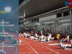 timnas-indonesia-vs-oman-sabtu-29-mei.jpg