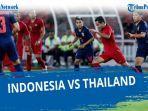 timnas-indonesia-vs-thailand-1.jpg