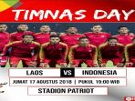 timnas-indonesia_20180817_160707.jpg