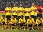 timnas-jamaika_20160603_124825.jpg
