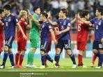 timnas-jeoang-menyisihkan-vietnam-di-babak-perempat-final-piala-asia-2019.jpg