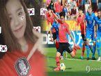 timnas-korea-selatan-gagal-juara-piala-dunia-u-20-sejumlah-seleb-k-pop-ini-tetap-mengaku-bangga.jpg