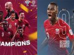 timnas-qatar-juara-piala-asia-2019.jpg